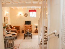 Stable Cottage - Shropshire - 14117 - thumbnail photo 10