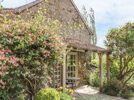 Stable Cottage - Shropshire - 14117 - thumbnail photo 18