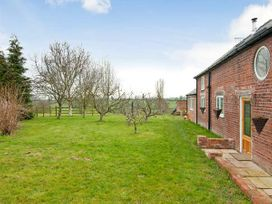 The Barn - Shropshire - 14125 - thumbnail photo 13