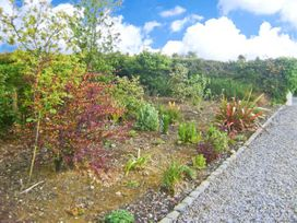 Belgrove Cross Cottage - County Wexford - 14151 - thumbnail photo 12
