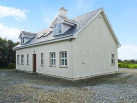 Belgrove Cross Cottage - County Wexford - 14151 - thumbnail photo 13