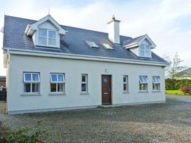 Belgrove Cross Cottage - County Wexford - 14151 - thumbnail photo 1
