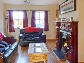 Belgrove Cross Cottage - County Wexford - 14151 - thumbnail photo 3