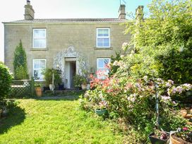 Hillside Cottage - Somerset & Wiltshire - 14158 - thumbnail photo 1