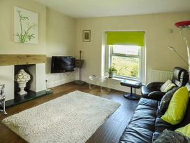 Hillside Cottage - Somerset & Wiltshire - 14158 - thumbnail photo 4