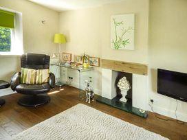 Hillside Cottage - Somerset & Wiltshire - 14158 - thumbnail photo 5