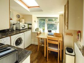 Hillside Cottage - Somerset & Wiltshire - 14158 - thumbnail photo 6