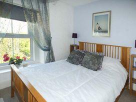 Hillside Cottage - Somerset & Wiltshire - 14158 - thumbnail photo 8