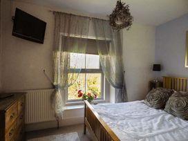 Hillside Cottage - Somerset & Wiltshire - 14158 - thumbnail photo 9