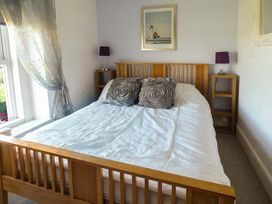 Hillside Cottage - Somerset & Wiltshire - 14158 - thumbnail photo 10