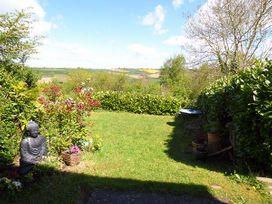 Hillside Cottage - Somerset & Wiltshire - 14158 - thumbnail photo 11