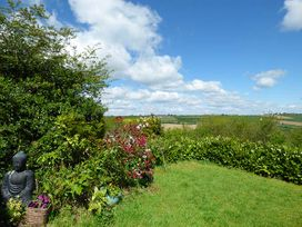 Hillside Cottage - Somerset & Wiltshire - 14158 - thumbnail photo 12