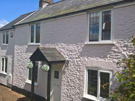 Rose Cottage - Somerset & Wiltshire - 14229 - thumbnail photo 3