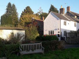 Rose Cottage - Somerset & Wiltshire - 14229 - thumbnail photo 14