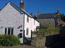 Rose Cottage - Somerset & Wiltshire - 14229 - thumbnail photo 15