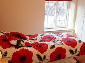 Rose Cottage - Somerset & Wiltshire - 14229 - thumbnail photo 9