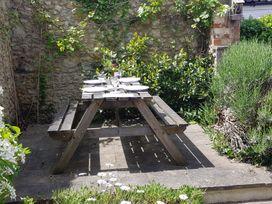 Rose Cottage - Somerset & Wiltshire - 14229 - thumbnail photo 13