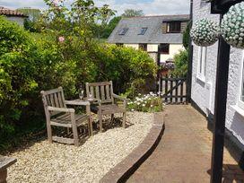 Rose Cottage - Somerset & Wiltshire - 14229 - thumbnail photo 12