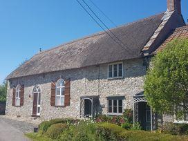 Rose Cottage - Somerset & Wiltshire - 14229 - thumbnail photo 16