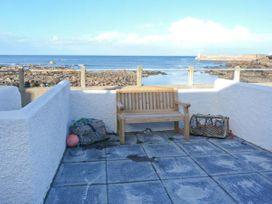 Seaspray Cottage - Scottish Lowlands - 14243 - thumbnail photo 2