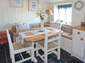Seaspray Cottage - Scottish Lowlands - 14243 - thumbnail photo 5