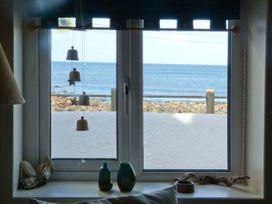 Seaspray Cottage - Scottish Lowlands - 14243 - thumbnail photo 6