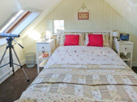 Seaspray Cottage - Scottish Lowlands - 14243 - thumbnail photo 8