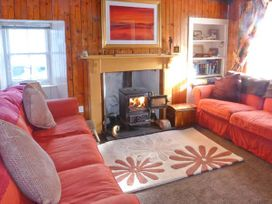 Seaspray Cottage - Scottish Lowlands - 14243 - thumbnail photo 3