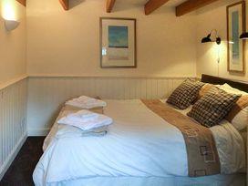 Seaspray Cottage - Scottish Lowlands - 14243 - thumbnail photo 7