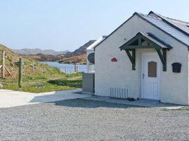 Old Mission Hall - Scottish Highlands - 14263 - thumbnail photo 20