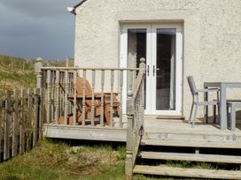 Old Mission Hall - Scottish Highlands - 14263 - thumbnail photo 19