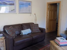 Old Mission Hall - Scottish Highlands - 14263 - thumbnail photo 5