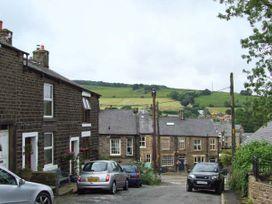5 Vicarage Lane - Peak District - 14268 - thumbnail photo 8