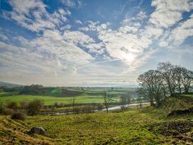 Cowslip Cottage - Yorkshire Dales - 14380 - thumbnail photo 25