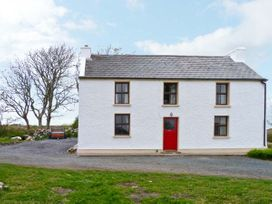 Mary Kate's Cottage - County Donegal - 14388 - thumbnail photo 1