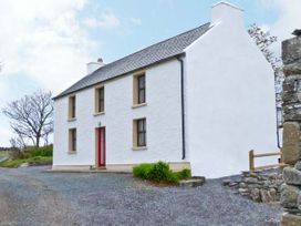 Mary Kate's Cottage - County Donegal - 14388 - thumbnail photo 9