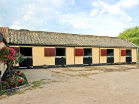 2 Stud Cottage - Norfolk - 14395 - thumbnail photo 9