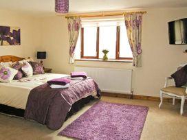 2 Stud Cottage - Norfolk - 14395 - thumbnail photo 4