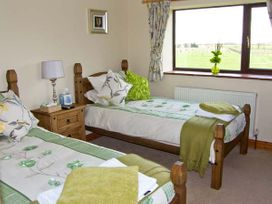 2 Stud Cottage - Norfolk - 14395 - thumbnail photo 5