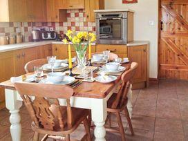 2 Stud Cottage - Norfolk - 14395 - thumbnail photo 3