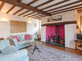 Fforest Fields Cottage - Mid Wales - 14396 - thumbnail photo 2
