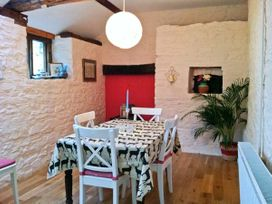 Fforest Fields Cottage - Mid Wales - 14396 - thumbnail photo 4