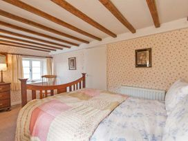 Fforest Fields Cottage - Mid Wales - 14396 - thumbnail photo 5