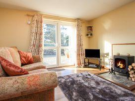 Sunny Cabin - Cornwall - 14431 - thumbnail photo 3