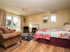 Sunny Cabin - Cornwall - 14431 - thumbnail photo 6