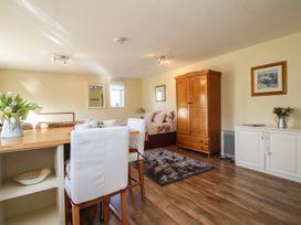 Sunny Cabin - Cornwall - 14431 - thumbnail photo 10
