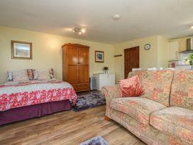 Sunny Cabin - Cornwall - 14431 - thumbnail photo 5