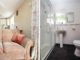 Sunny Cabin - Cornwall - 14431 - thumbnail photo 11