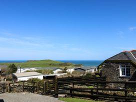 Sunny Cabin - Cornwall - 14431 - thumbnail photo 13