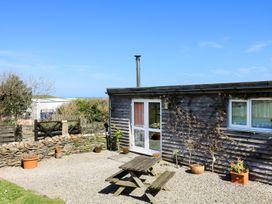 Sunny Cabin - Cornwall - 14431 - thumbnail photo 12